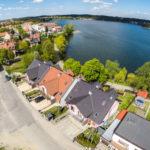Zainwestuj w mieszkania zlokalizowane nad polskim morzem