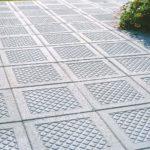 Szamba betonowe – Chrzanów