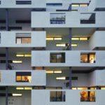 Profesjonalny projekt mieszkania
