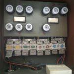 Hurtownia elektryczna Modlińska